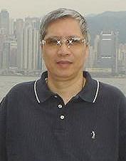 Meister Thomas Choi